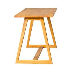 Стол BARNI из дуба для детей