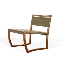 KRASKA-кресло-STEN-интерьер-лофт-кожа