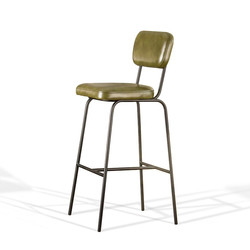 KRASKA-стул-барный-FIFTIES-bar-дизайн-ло