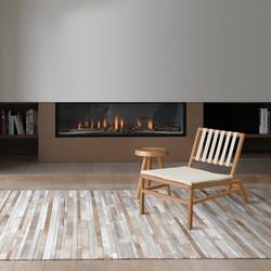 KRASKA-кресло-STRAND-дизайн-интерьера-ло