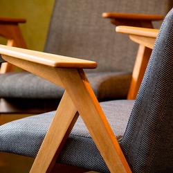 KRASKA-кресло-Holme-лофт-минимализм