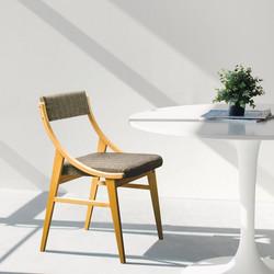 KRASKA-стул-MANE-минимализм-деревянный-с