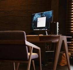KRASKA-стол-BIPLAN-кресло-OREO-массив-ди