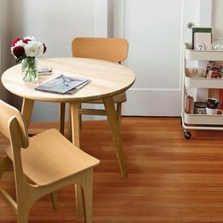 KRAKSA-стол-SKIVA-мебель-под-заказ-дерев