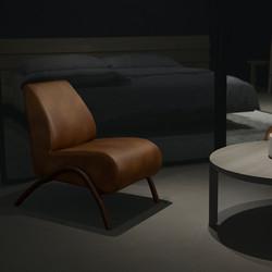 KRASKA-кресло-MOLN-стиль-лофт-металл