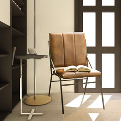 KRASKA-стул-BARA-современный-интерьер-ме