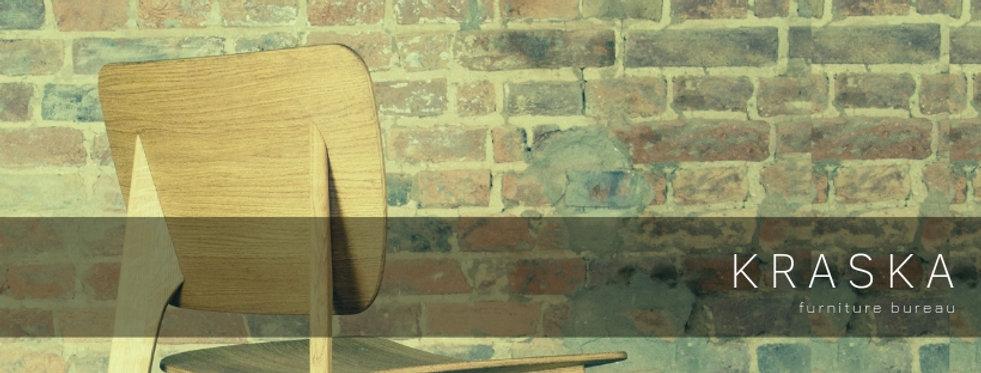 Дизайнерская мебель украинского производ