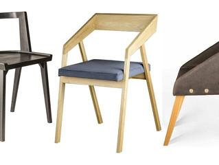 Мебель KRASKA для HoReCa