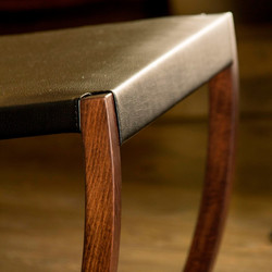 KRASKA-кресло-STEN-скандинавский-стиль-м