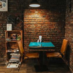 KRASKA-стул-BARA--лофт-HoReCa-мебель-для