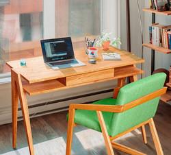 KRASKA-стол-BIPLAN-кресло-OREO-домашний-