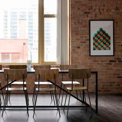 KRASKA-стул-FIFTIES-bar-дизайн-интерьера