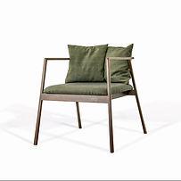 KRASKA-кресло-YTAN-массив-бука-минимализ