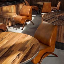 KRASKA-кресло-MOLN-HoReCa-дизайн-интерье