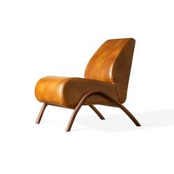 KRASKA-кресло-MOLN-промышленный-дизайн-м
