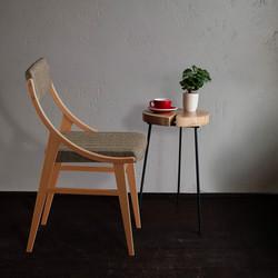 KRASKA-стул-MANE-минимализм-гостиная