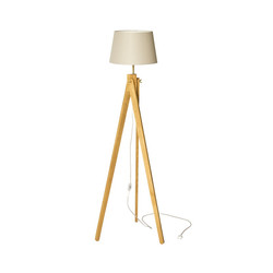 Светильник напольный RAY скандинавский стиль для дома