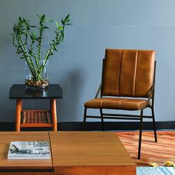 KRASKA-стул-BARA-интерьер-лофт-дизайн-ме