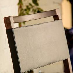 KRASKA-кресло-STEN-массив-бука-лофт-кожа