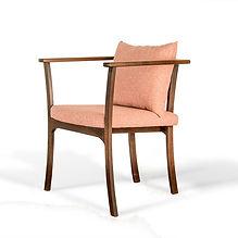 KRASKA-кресло-NORRA-скандинавский-дизайн