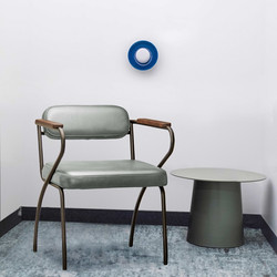 KRASKA-кресло-STARK-лофт-интерьер-мебель