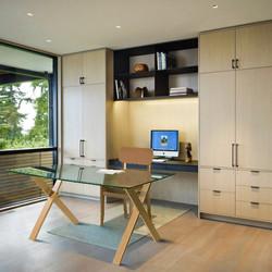 KRASKA-стул-Enkel-стол-AIR-домашний-офис