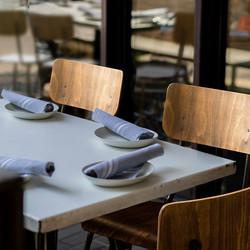 KRASKA-стул-FIFTIES-wood-дизайн-интерьер