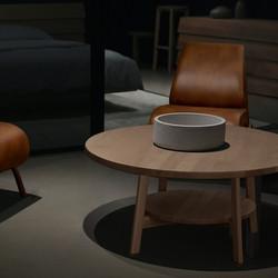 KRASKA-журнальный-столик-HJUL-дизайн-инт