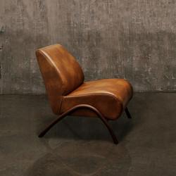 KRASKA-кресло-MOLN-минимализм-интерьер-в