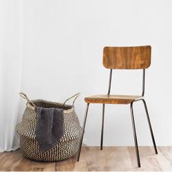 KRASKA-стул-FIFTIES-wood-дизайн-интерьер-