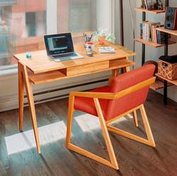 KRASKA-стол-BIPLAN-кресло-OREO--интерьер