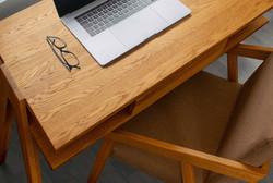 KRASKA-стол-BIPLAN-кресло-OREO-мебель-из