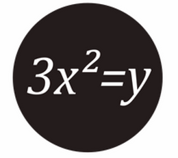 Algebra 1 MTWTh Time: 4:30 pm EST