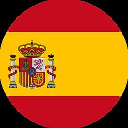 Spanish MTWTh Time: 7:00 PM EST