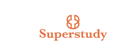 Superstudy_logo_orange.png.png