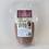 Thumbnail: 국산 찰수수쌀(500g)