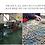 Thumbnail: 국산 찰보리쌀(1Kg)