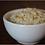 Thumbnail: 국산 차좁쌀(500g)