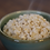 Thumbnail: 국산 율무쌀(500g)