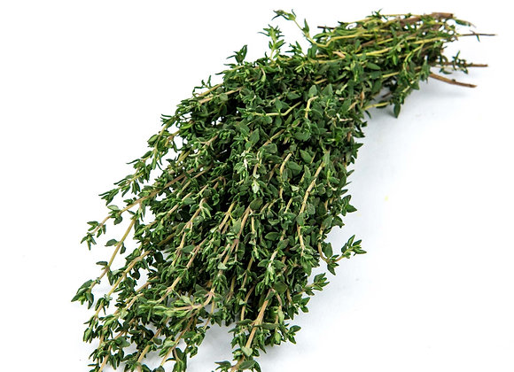 THYME  ( 50G PACK )