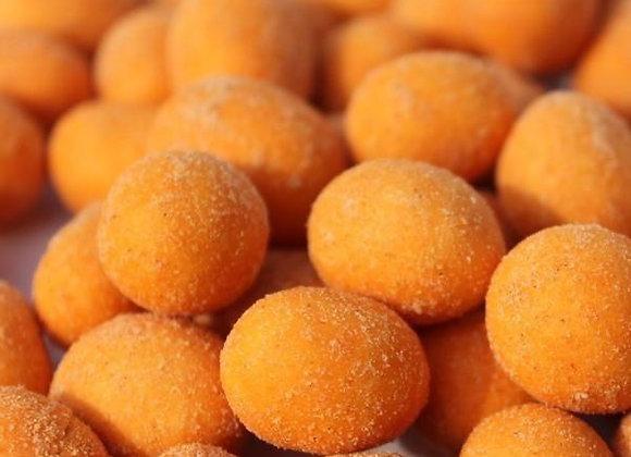 CHILLI NUTS (80G)