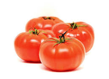BEEF TOMATOES  ( 1KG )