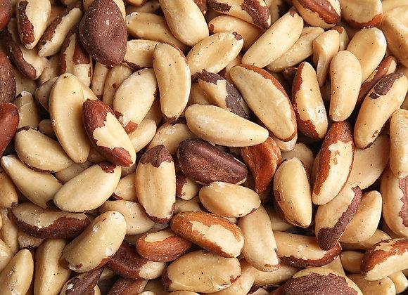 BRAZIL NUTS (80G)