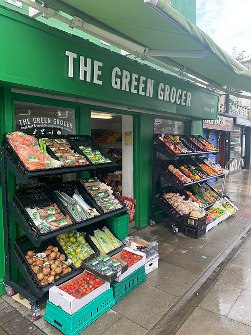 green grocer front 2.jpg