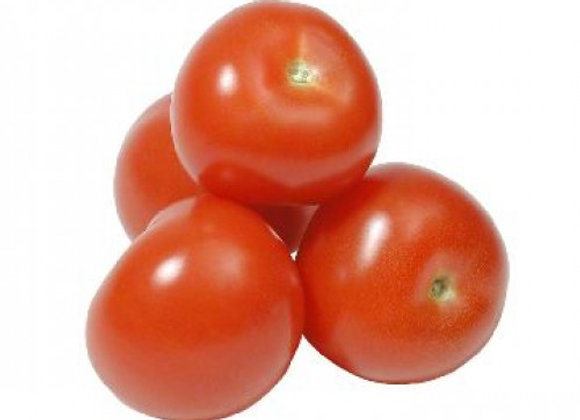 TOMATOES LOOSE  ( 1KG )