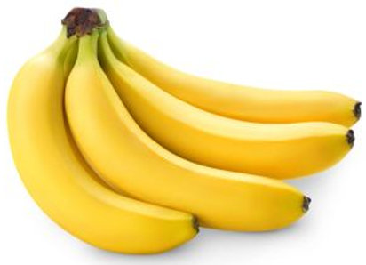 BANANAS  ( LOOSE )