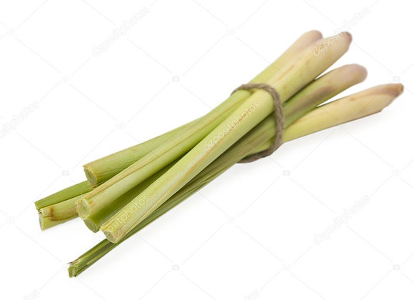LEMONGRASS  ( BUNCH )