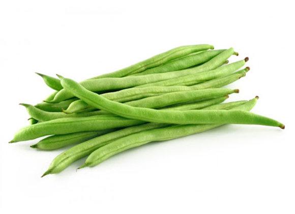 GREEN BEAN 200G
