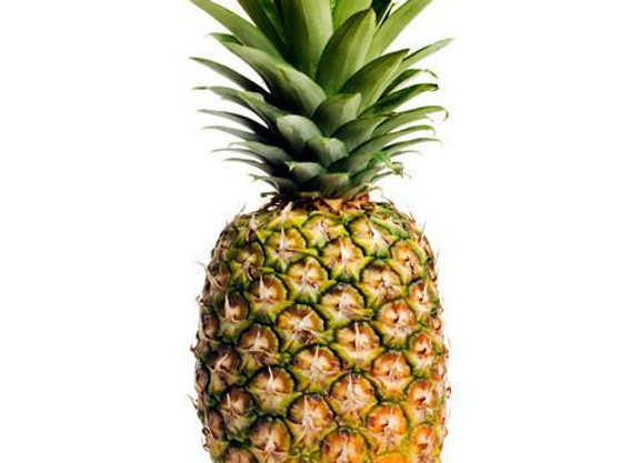 PINEAPPLE ( LARGE )