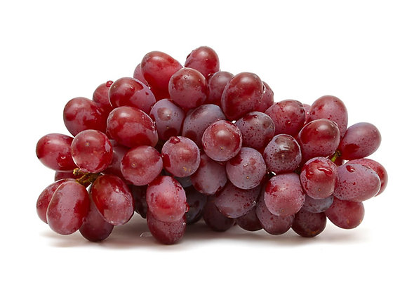 RED GRAPES SEEDLES  ( 500G )